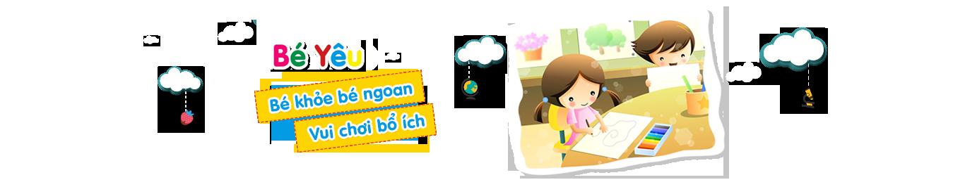 Góc phụ huynh - Website Trường Mầm Non Bình Minh - Đại Lộc - Quảng Nam